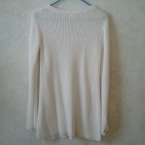 Style & Co Sweaters - Style &Co sweater